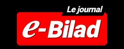 E-Bilad